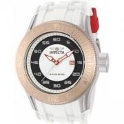 Мъжки часовник Invicta Pro Diver 11937