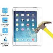 Apple iPad Mini 2 - Tempered Glass Screenprotector Transparant 2,5D 9H (Gehard Glas Screen Protector - 0.3mm)