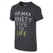 Nike Neon 95 (8y-15y) Boys' T-Shirt