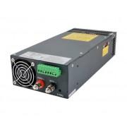 Alimentatore Switching 1000 W 48 Vdc