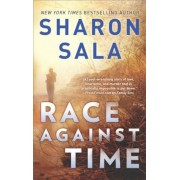 Race Against Time, Paperback