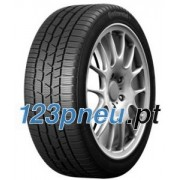 Continental ContiWinterContact TS 830P ( 235/45 R17 97H XL )