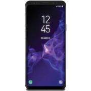 "Smartphone, Samsung GALAXY S9+, 6.2"", Arm Octa (2.7G), 6GB RAM, 256GB Storage, Android 8, MidnightBlack (SM-G965FZKHBGL)"