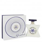 Governors Island by Bond No. 9 Eau De Parfum Spray (Unisex) 3.3 oz