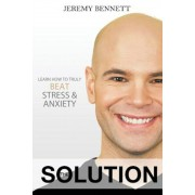 The Solution, Paperback