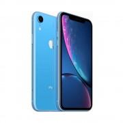 Apple Iphone Xr 128gb Blu Garanzia Europa