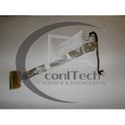 Cablu display lvds laptop Acer TravelMate 3273