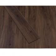 PVC vloer Senso Lock 20 - Wood 4 - Leen Bakker