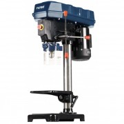 Električna stubna bušilica FERM TDM1026 13mm, 350W