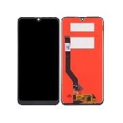 Display cu touchscreen Huawei Y7 2019, DUB-LX1, Y7 Pro 2019, DUB-LX2 ORIGINAL