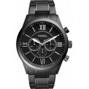 Fossil Mens Flynn Watch