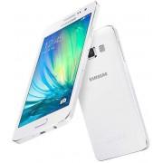 Mobilni telefon A300 Galaxy A3 White SAMSUNG