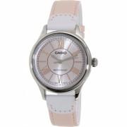 Ceas de dama Casio LTP-E113L-4A2DF