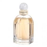 Balenciaga Balenciaga Paris 75ml Eau de Parfum за Жени