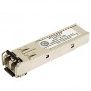 Netgear AGM731F SFP Transceiver 1000BASE-SX