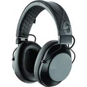 Plantronics BackBeat FIT 6100 Bluetooth Headphones Negro, A