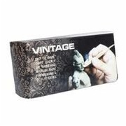 Just My Style VINTAGE AIR HARDENING MODELING CLAY 1KG PACK (TERRACOTTA)