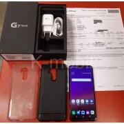 LG G7 64GB použitý záruka do 2/2021 ALZA