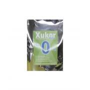 Xukor édesítőszer zéró eritritol 1000g