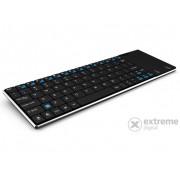 Tastatura cordless MINIX NEO K2 Touchpad, US