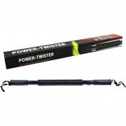 Power Twister - Aparat pentru fitness efort de 60 kg.