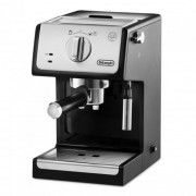 "DeLonghi Coffee machine De'Longhi ""ECP 33.21"""