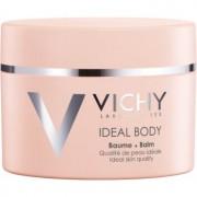 Vichy Ideal Body bálsamo corporal 200 ml