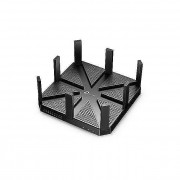 TP-LINK ARCHER C5400 2167MBPS 5GHZ D.BAND ROUTER