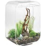 biOrb akvárium LIFE MCR 15 průhledné