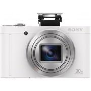 Digitalni fotoaparat Sony DSC-WX500/W