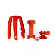 Celly Squiddy Red for smartphone
