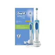 Periuţă de dinţi electrică Oral-B D12.513