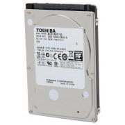 1TB Toshiba MQ01ABD100 Bulk