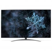 "LG 55SM9010PLA 55"" LED NanoCell UltraHD 4K"