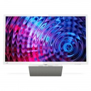 "Philips 24PFS5863 24"" LED FullHD"