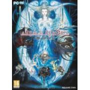 Final Fantasy XIV A Realm Reborn PC