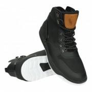 "Polo Ralph Lauren Alpine200 Sneakers Athletic Shoe ""Black"""