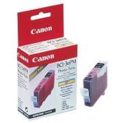 Оригинална мастилена касета BCI 3ePM Photo Magenta