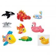 Intex Játékos Állatkák