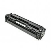 HP CF530A съвместима тонер касета black