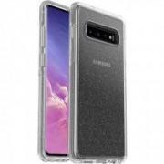 Carcasa Otterbox Symmetry Clear Samsung Galaxy S10 Plus Stardust