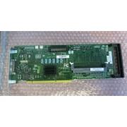 HP E0B023 Smart Array 64x RAID Controller Card