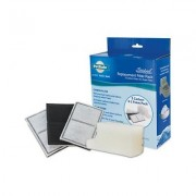 Drinkwell Replacement Filter Pack