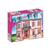 PLAYMOBIL® Herenhuis 5303 Dollhouse