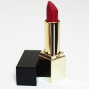 Червило Estee Lauder Sculpting Lipstick Pure Color Envy, 240 Tumultuous Pink