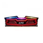 MODULO MEMORIA RAM DDR4 8GB PC2400 ADATA XPG
