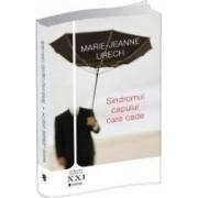 Sindromul capului care cade - Marie-Jeanne Urech