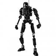 Star Wars - K-2SO