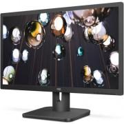 Monitor 21,5'' AOC 22E1D LCD, WLED, 250cd, HDM
