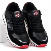 Férfi tornacipő 38830